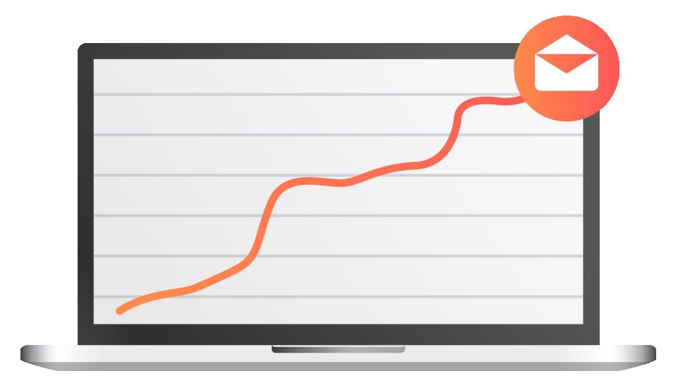 lead generation & digital marketing agency