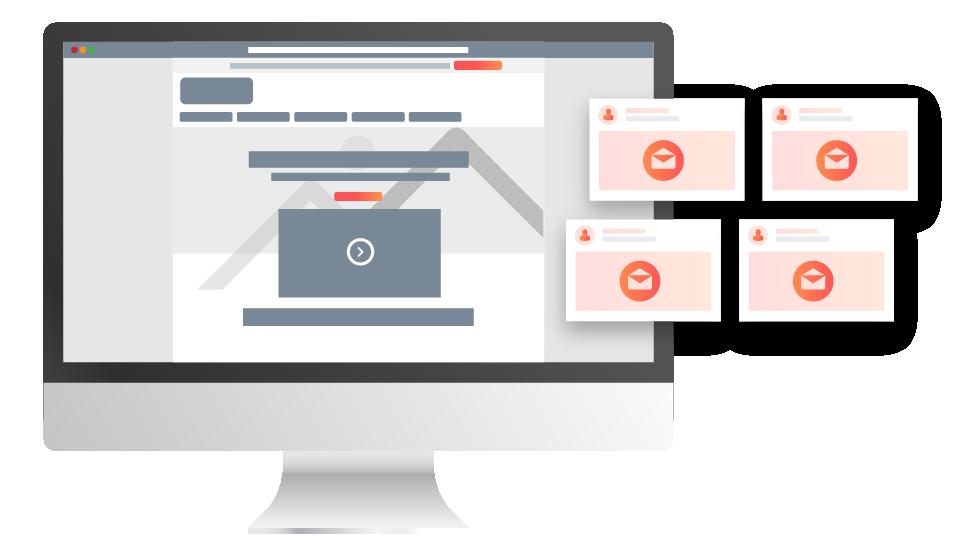 web design & digital marketing agency